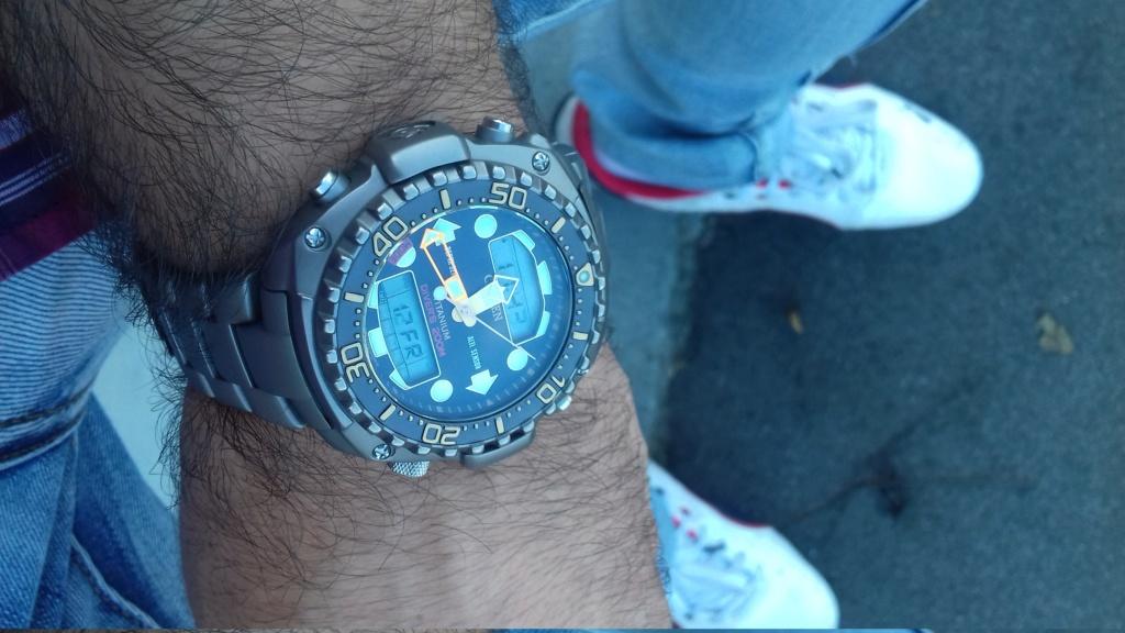¿Que reloj llevamos hoy? - Página 39 15393310