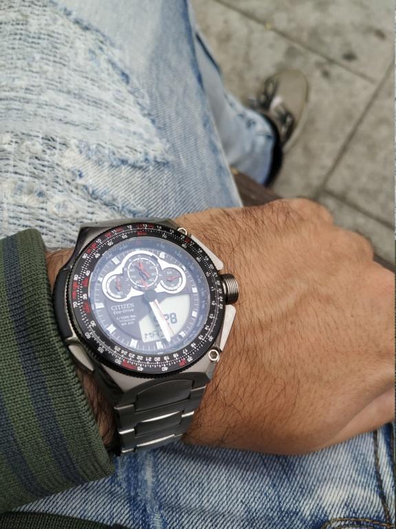 ¿Que reloj llevamos hoy? - Página 17 Img_2031