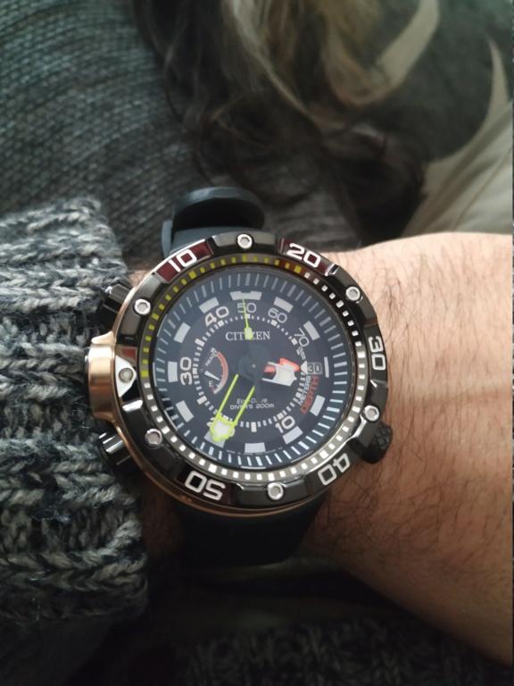 ¿Que reloj llevamos hoy? - Página 20 Img_2035