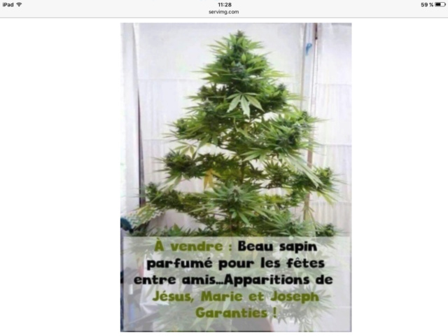 Humour Blagues - Page 3 Image10