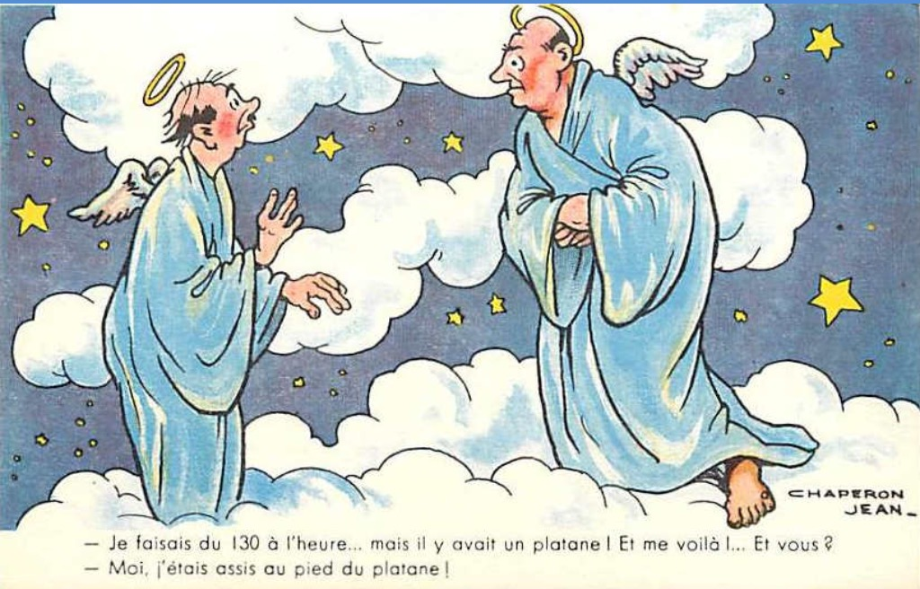 Humour Blagues - Page 3 Image41