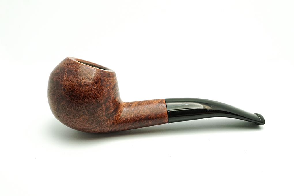 lule (Ignoro) 673-110