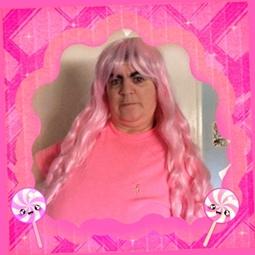 pinkangelx001x