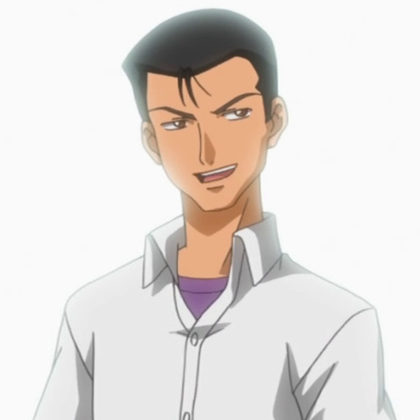 [Esper] Adachi Tetsuya Tetsuy10