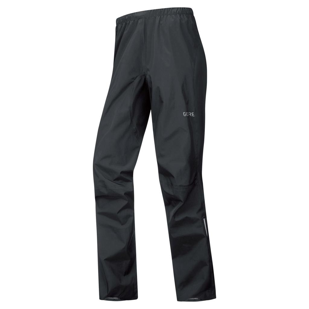 [A VENDRE] Pantalon Gore Bike C5 GTX active trail taille L 15276010