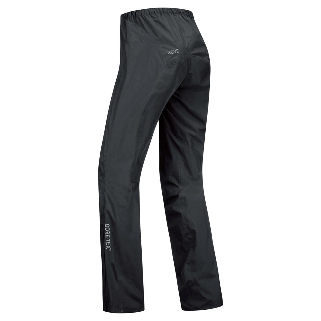 [A VENDRE] Pantalon Gore Bike C5 GTX active trail taille L 15276011