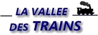 le forum de la vallée des trains au 1/160ème