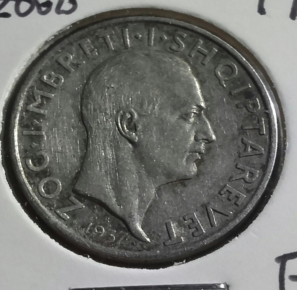 Albania  20181240