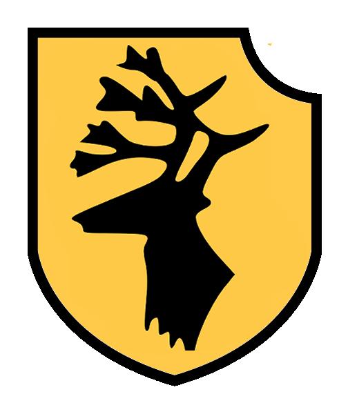 Rapports de la 91. Luftlande Infanterie Division PARTIE2 2_gebi10