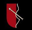 Rapports de la 91. Luftlande Infanterie Division PARTIE2 9111