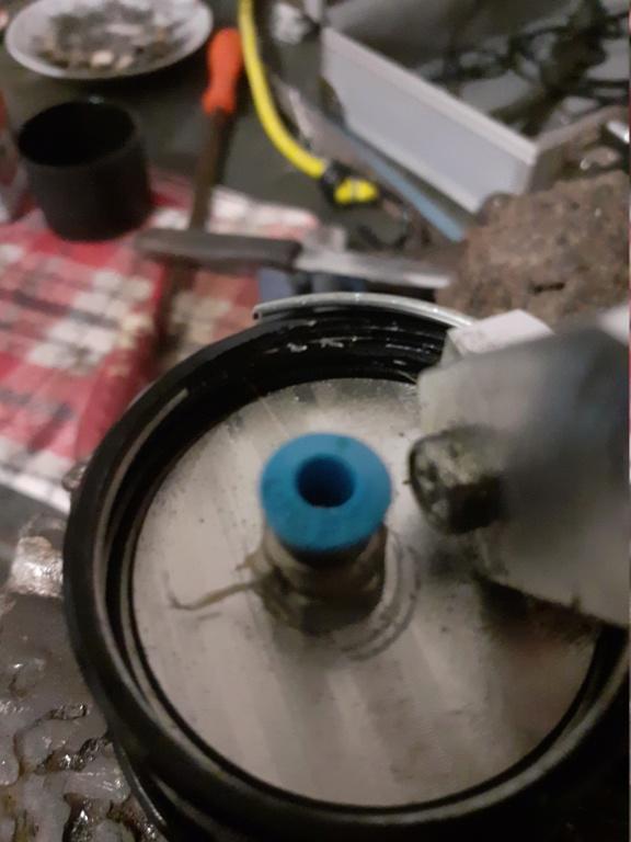 Lubricador de Cadena Cobra Nemo 2 - Página 2 20200210