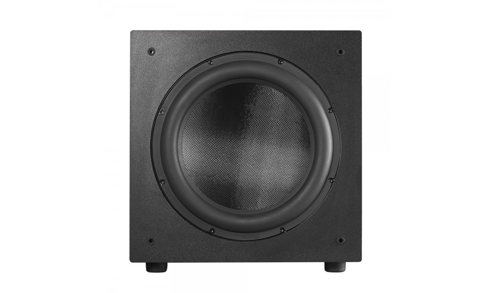 Starkesound sw12 subwoofer(New) 10-10010