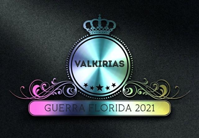 ⚔️⚔️⚔️ Lanza Granada Desde el Valhalla  Las LGDZ ♥️Fotomontaje de Anthony ♥️ ⚔️⚔️⚔️ Lokacris 17416411