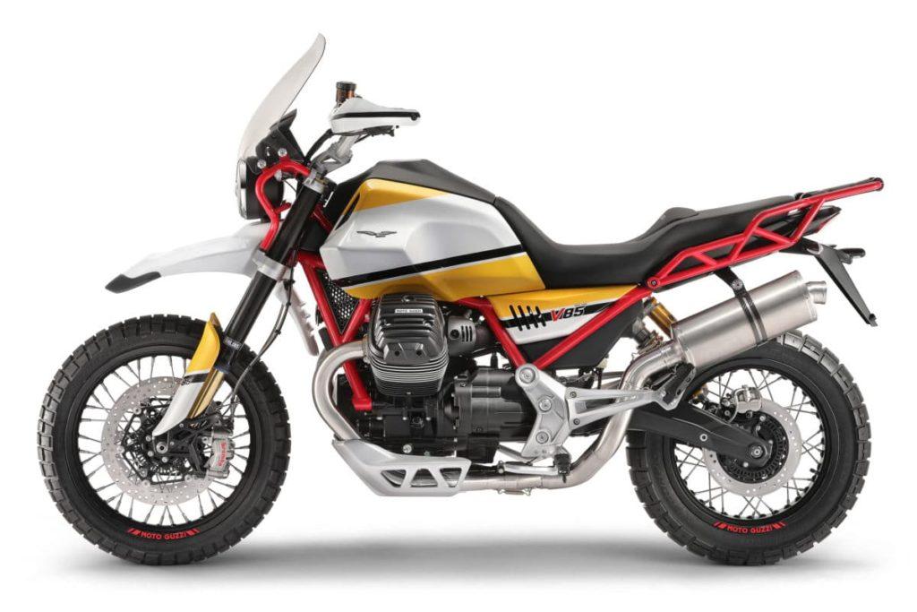 Moto guzzi 85 tt 05_v8510