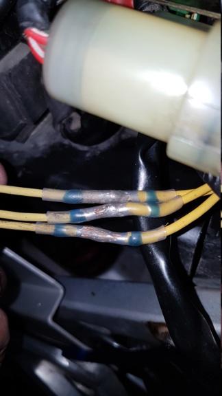 Fiches connexion regulateur 20190324