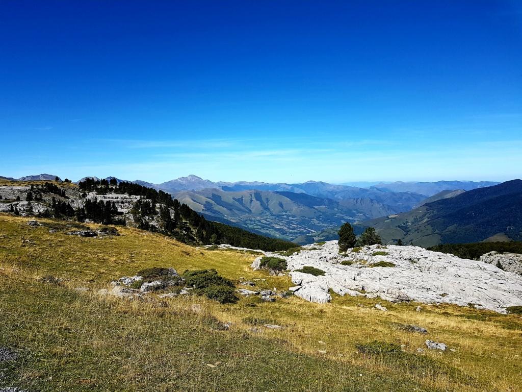 Pyrénées  20200920