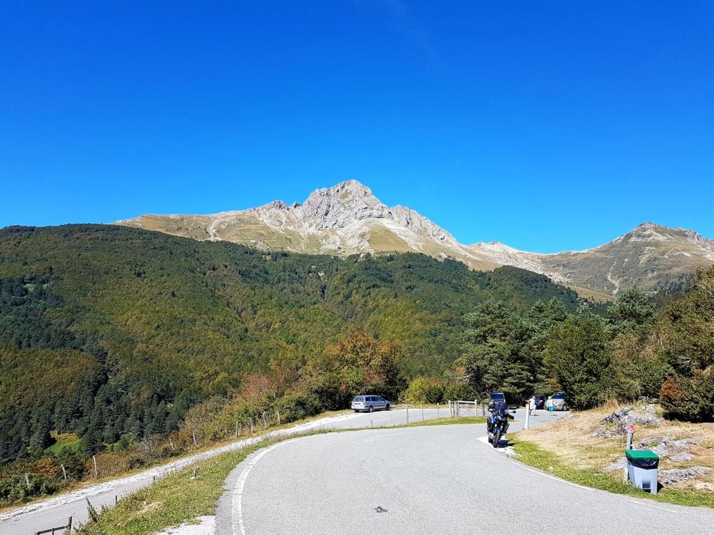 Pyrénées  20200921