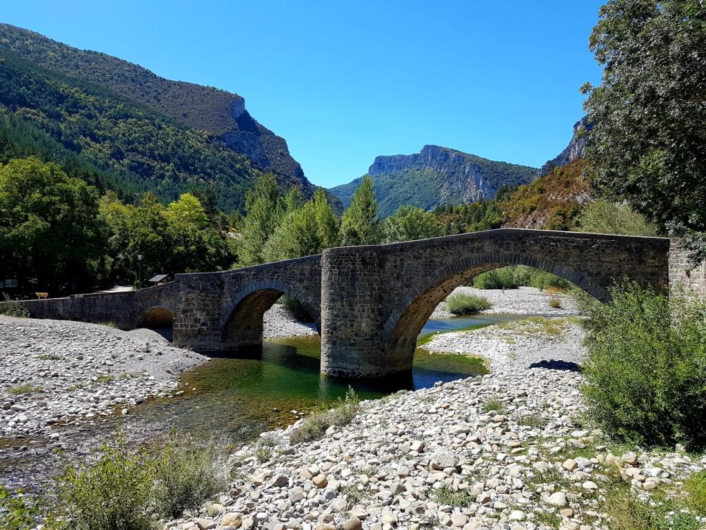 Pyrénées  20200923