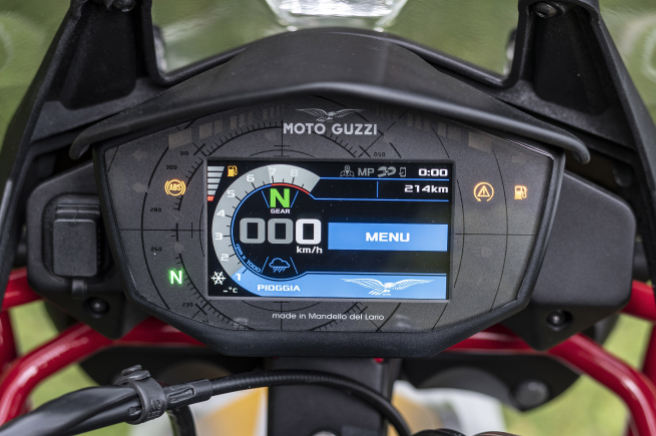 Moto guzzi 85 tt Articl10