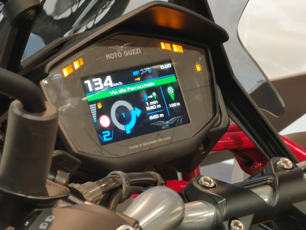 Moto guzzi 85 tt S0-mot10