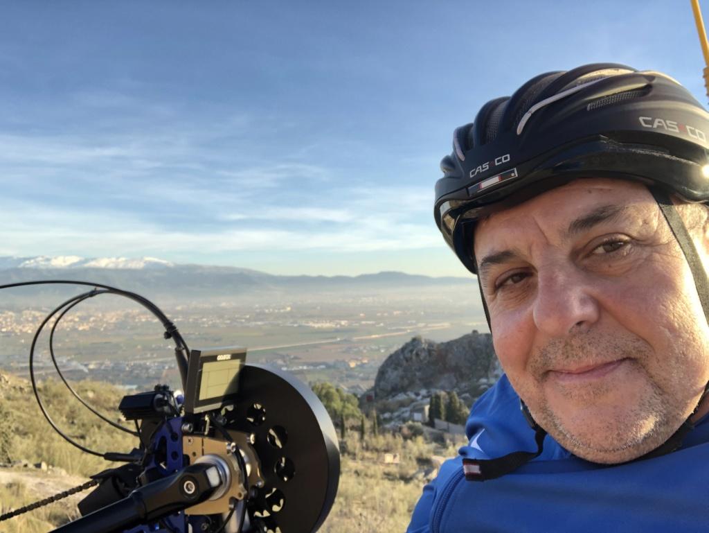 Pedaleando desde Granada..!!! F0d05c10