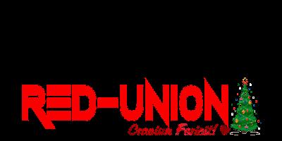 Red-Union Community