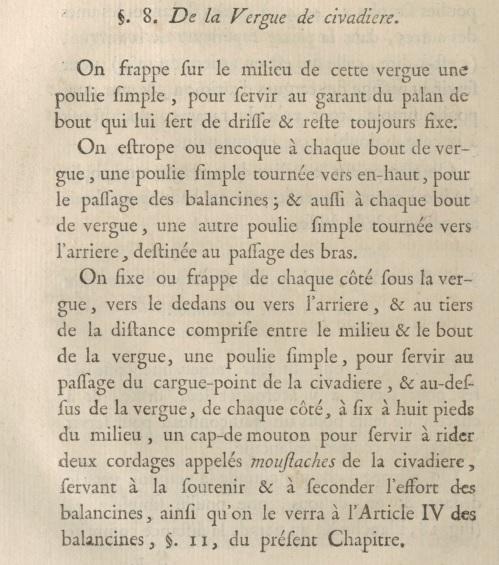 L'Astrolabe 1812 (Mantua & AAMM 1/50°) par kerezou - Page 14 Lescal10