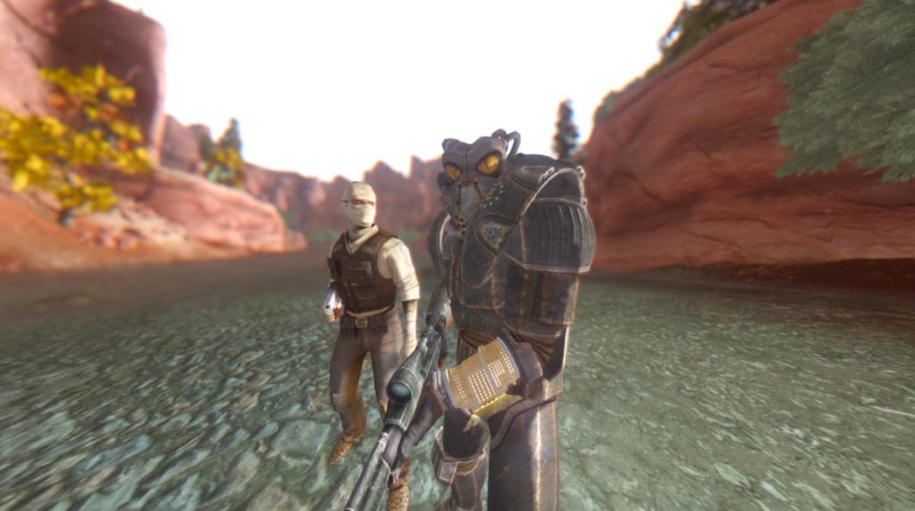 Fallout Screenshots XIII - Page 26 Zion10