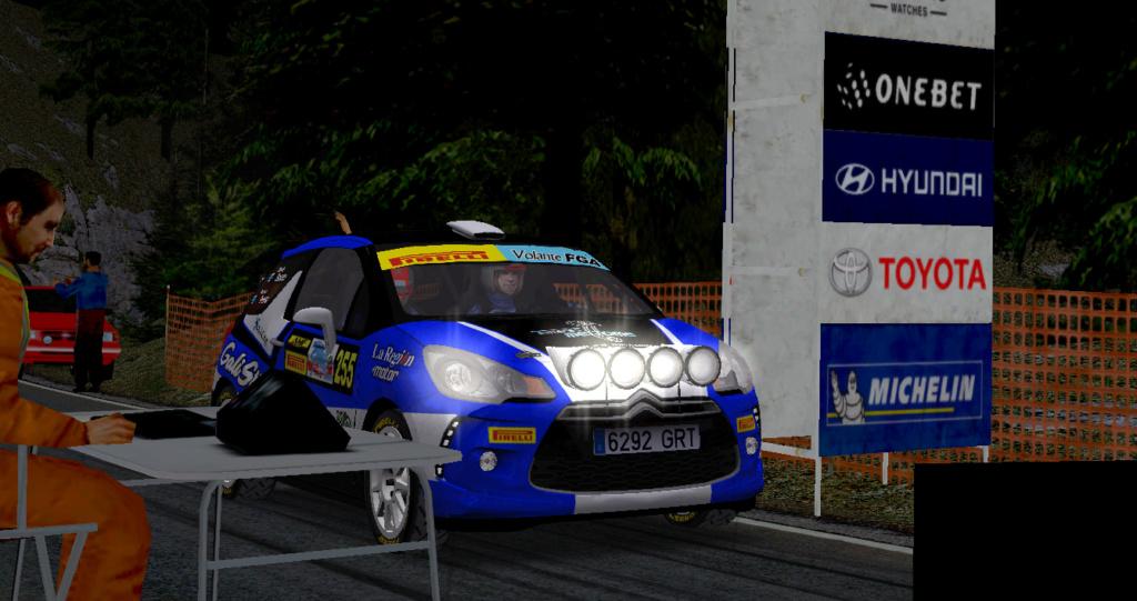 2. CGRV - Rallye De Noia - Página 2 Noche210
