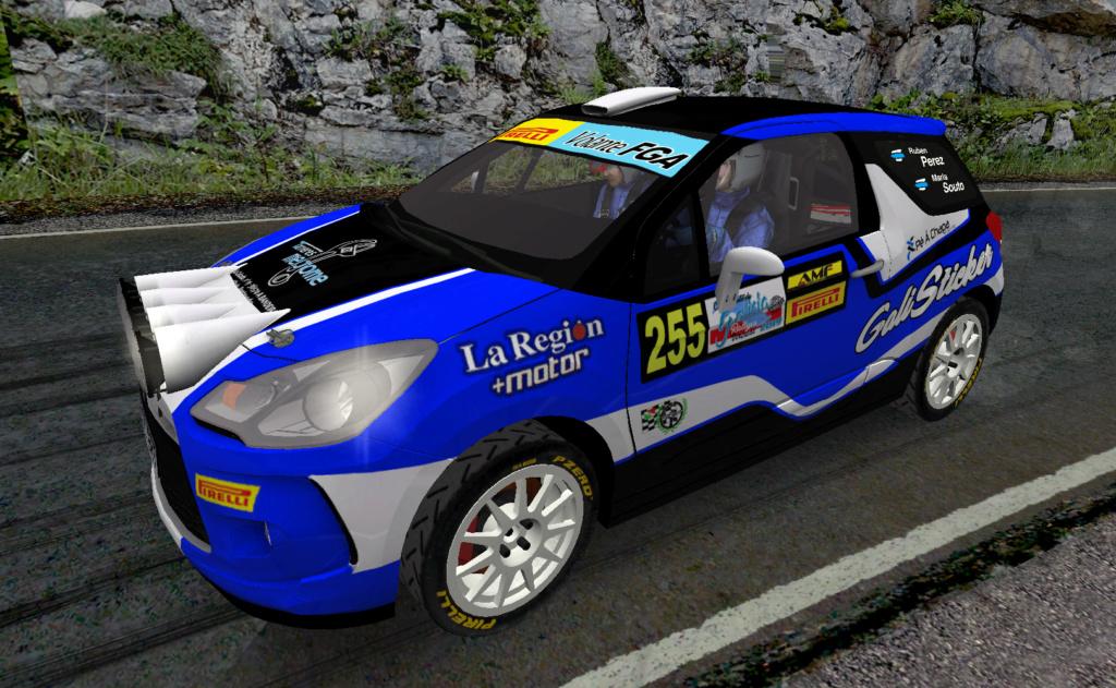 2. CGRV - Rallye De Noia - Página 2 Nochel10