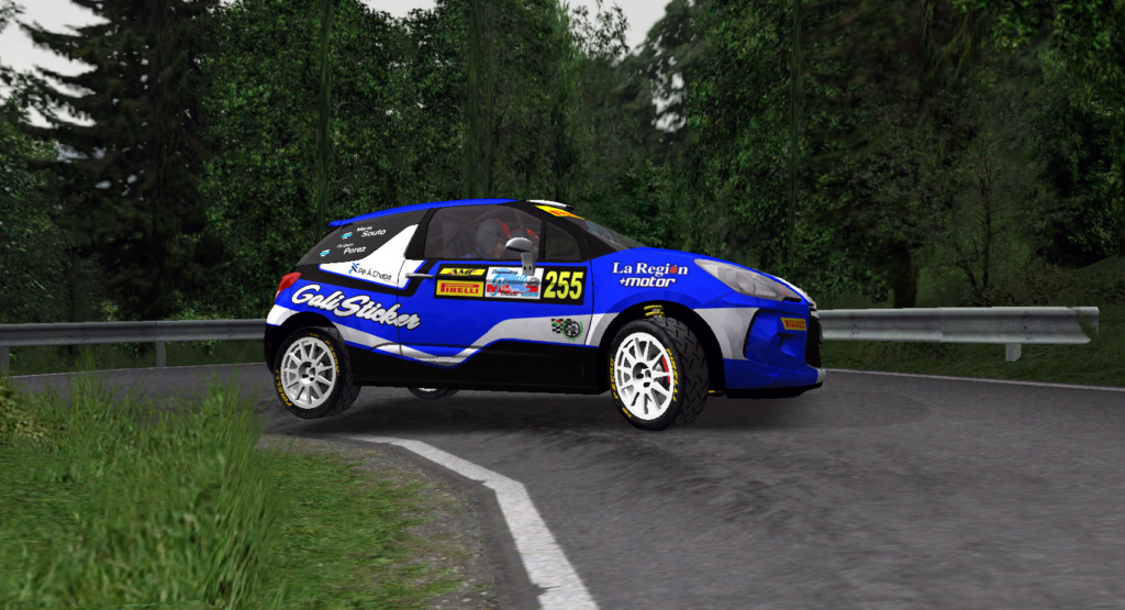 2. CGRV - Rallye De Noia - Página 2 Pata10