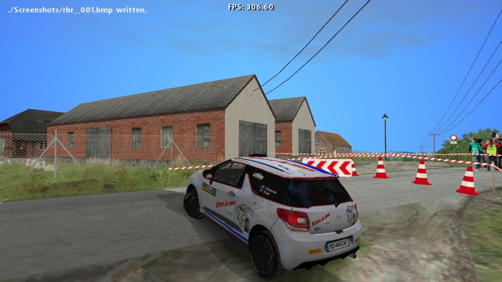 Presenta tu coche - Página 5 Rbr_0020