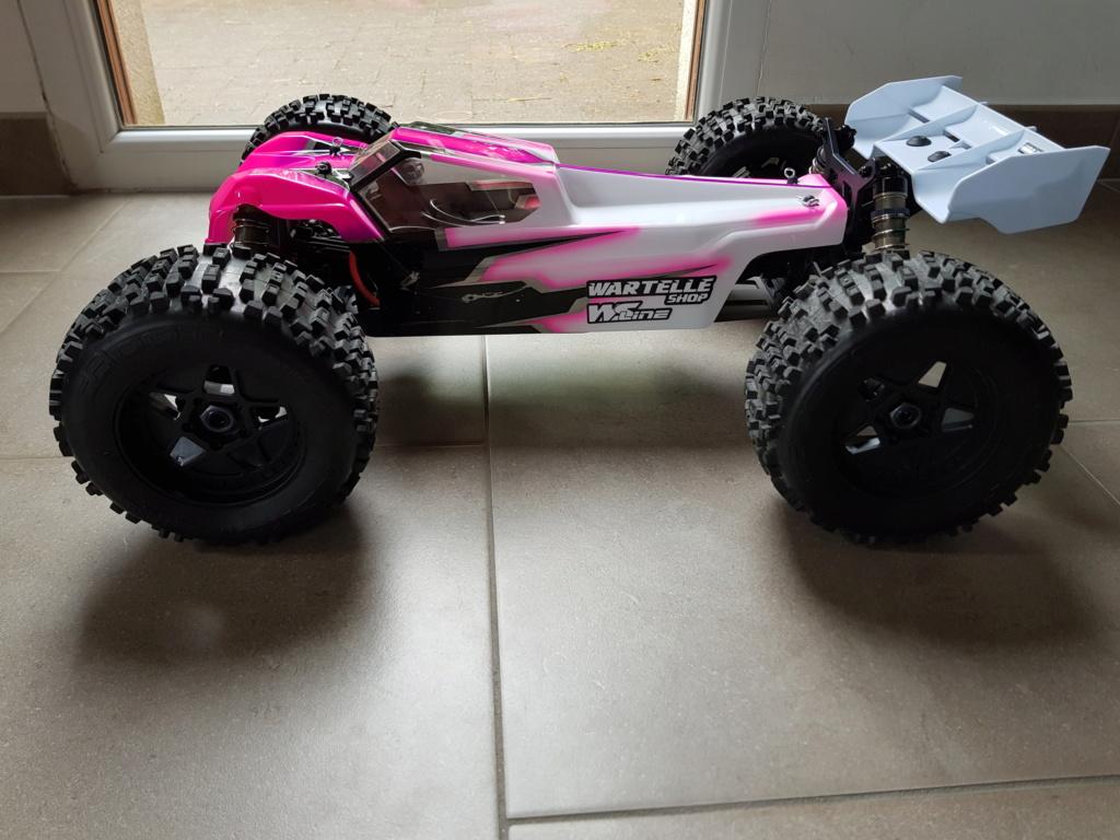 Nouveau jouet  20200413