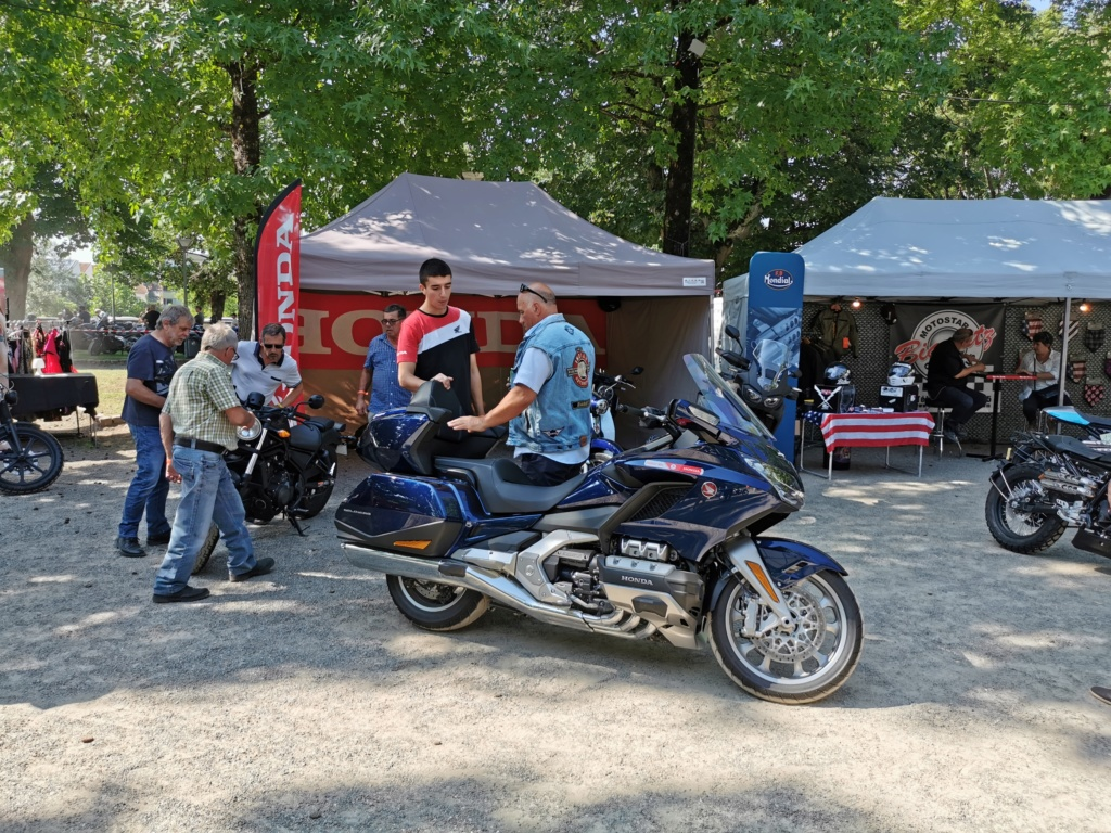 Dax rassemblement country harley Img_2011