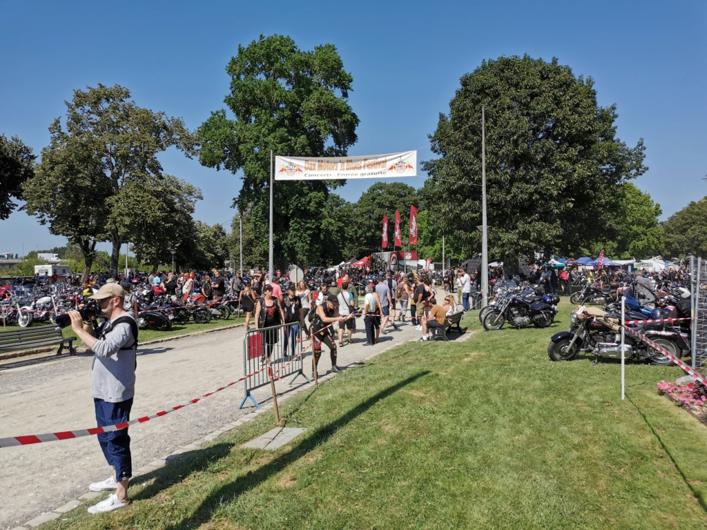 Dax rassemblement country harley Img_2012