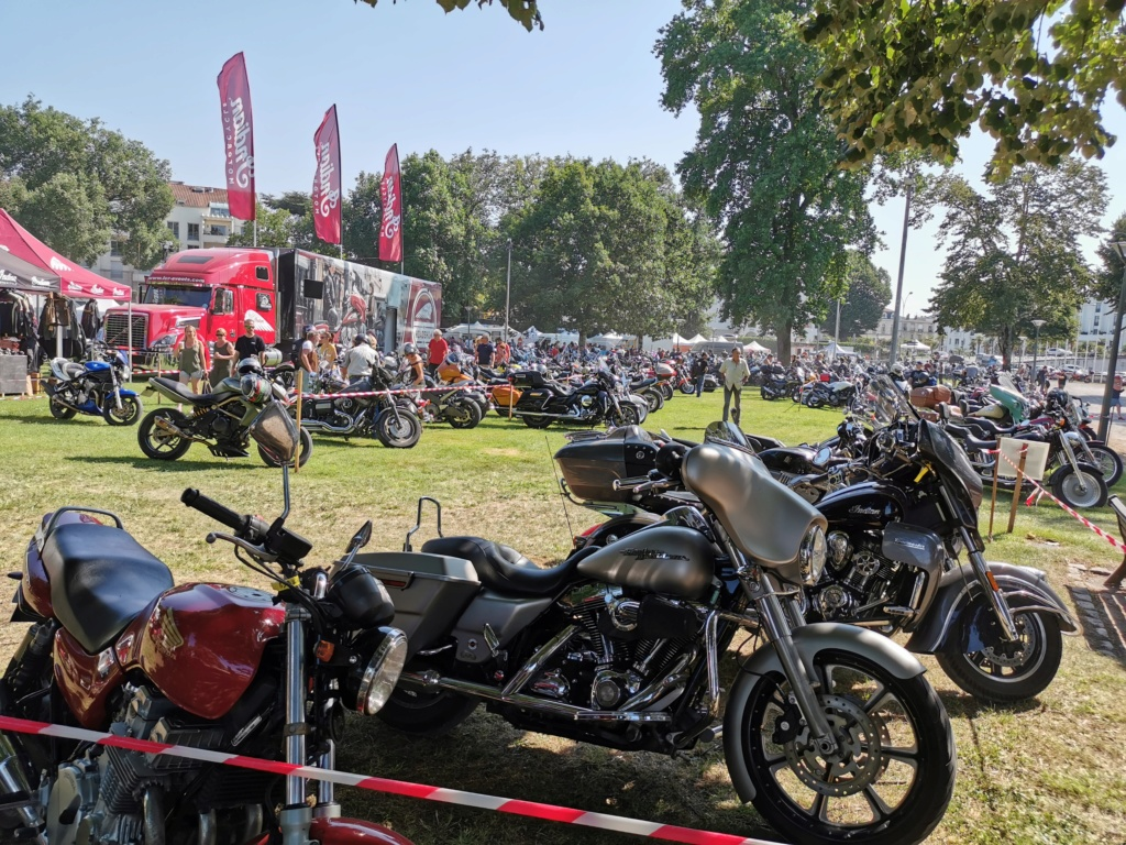 Dax rassemblement country harley Img_2016