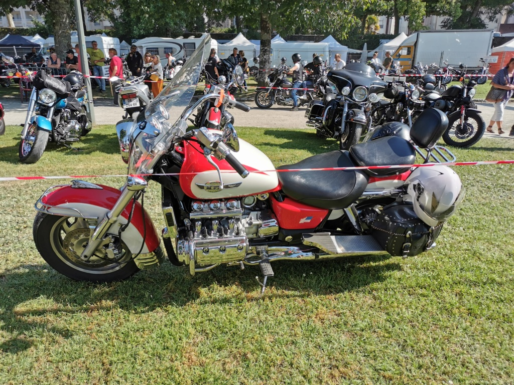 Dax rassemblement country harley Img_2017