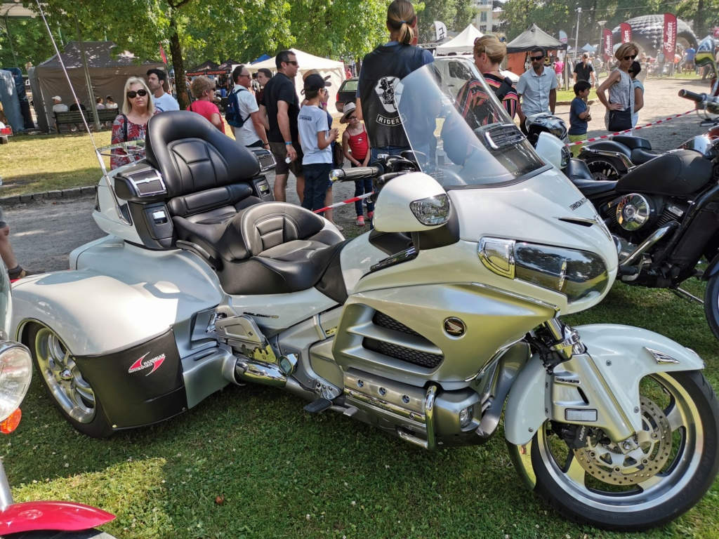 Dax rassemblement country harley Img_2019