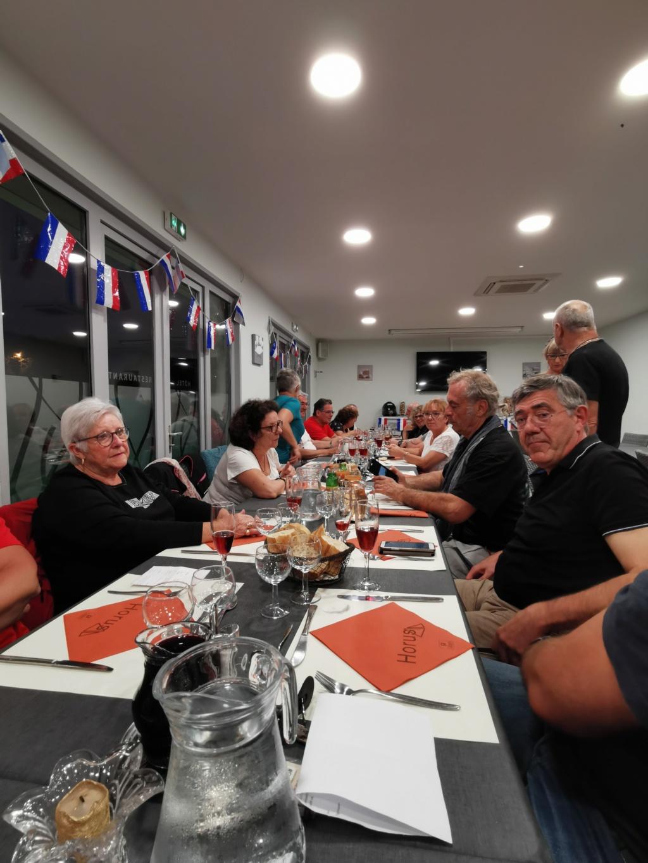 weekend en Sud Gironde 28 et 29 Septembre - Page 5 Img_2031
