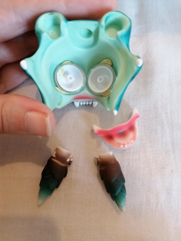 [VENDU] Aileen Doll - Seed Dragon  Img_2012