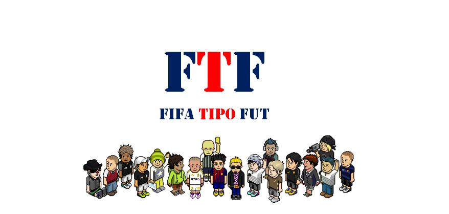 Fifa Tipo FUT