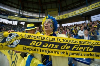 Allez Sochaux !! 77784010