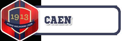 Caen - Page 2 Caen1011