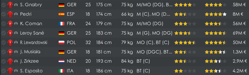 Bayern-Munich [PAF] Captu893