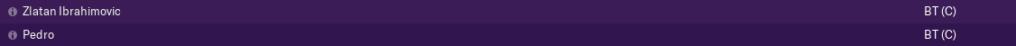 Enregistrement Effectif Europa League Captur23