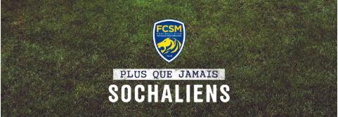 Allez Sochaux !! Captur44