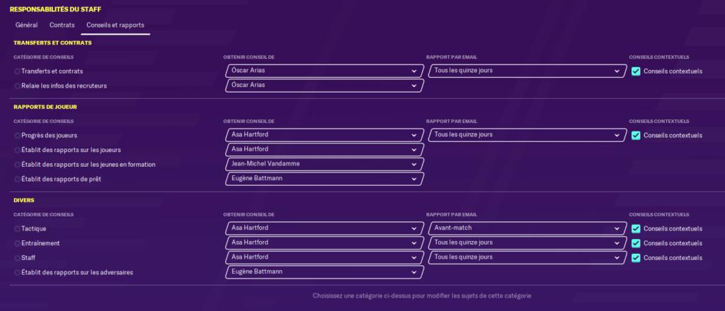 Responsabilités du staf - Page 2 Captur56