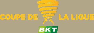 2ème Tour avant jeudi 12h Cdlbkt11