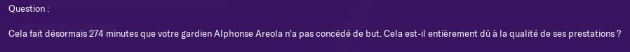 Allez Sochaux !! Conf_a13