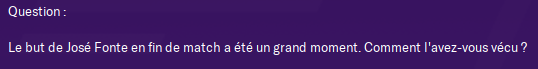 Allez Sochaux !! Conf_a15